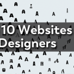 top 10 sites for designers may 2017 edition