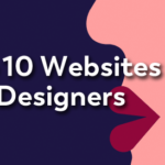 top 10 websites for designers