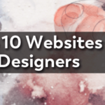 websites for designers